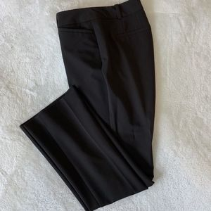 Worthington Pants - worthington perfect trouser dress pants petite